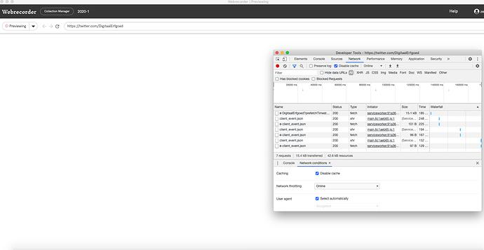 Screenshot 2020-10-31 at 14.04.28