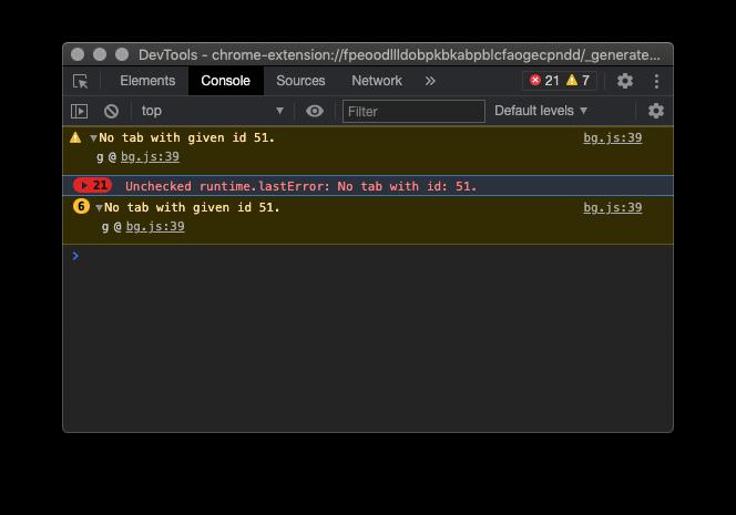 Screenshot 2021-01-20 at 07.50.40